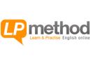 LP Method