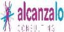 Alcanzalo Consulting
