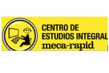 Academia Universitaria Meca Rapid