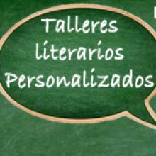 Benjaminamo: Talleres Literarios Personalizados