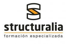 Structuralia (AGENCIA)