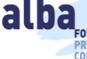 ALBA INSTITUTO TECNICO DE FORMACION (servicios consultoría)