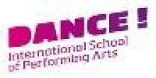 Dance International School of Performing Arts