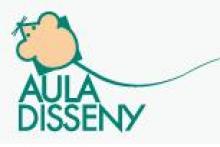 Auladisseny