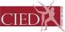 CIED - Centre Internacional Estudis de Dansa