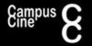 Campuscine