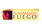 Fundación Fuego