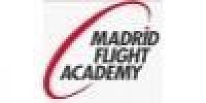 Madrid Flight Academy