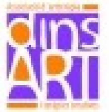 DINSART. Associació d´artterapia i terapies creatives