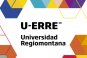 UERRE