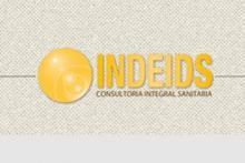 Indeids