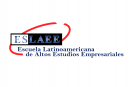 ESLAEE - Escuela Latinoamericana de Altos Estudios Empresariales