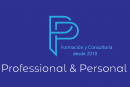 Professional & Personal