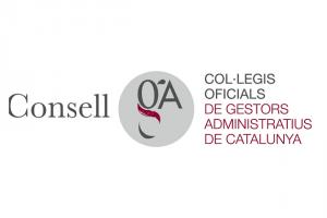 Consell de Col·legis de Gestors Administratius de Catalunya