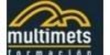 Multimets Formación