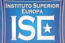 ISE JC Madrid