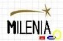 """Milenia Centro de Capacitación """"Formación Profesional"""""""
