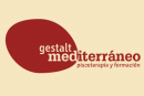 Gestalt Mediterráneo