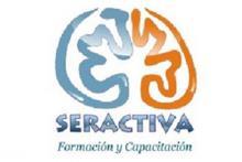 Seractiva