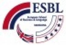 ESBL- European School of Business & Language