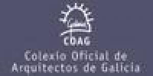 Colegio Oficial de Arquitectos de Galicia