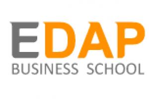 EDAP Business School