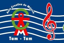 Aula Creativa de Música TAM TAM