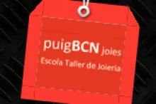 Puigbcn Joies Escola Taller de Joieria