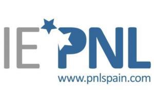 Instituto Español de PNL