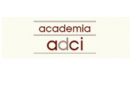 Academia Adci