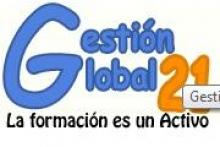 Centro de Formacion Gestion Global 21