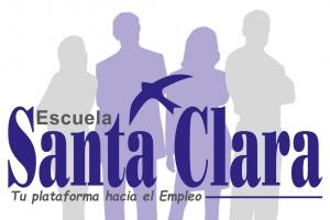 Centro de Formación Santa Clara