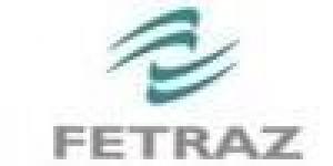Fetraz - Federacion de Empresas de Transporte de Zaragoza