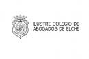 Ilustre Colegio de Abogados de Elche