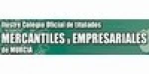 Ilustre Colegio de Titulados Mercantiles y Empresariales de Murcia