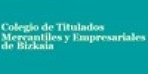 Colegio de Titulados Mercantiles y Empresariales de Bizkaia