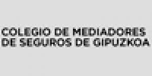 Colegio de Mediadores de Seguros de Guipuzkoa