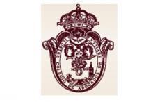 Ilustre Colegio de Abogados de Sevilla