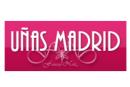 Uñas Madrid