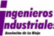 Asociación de Ingenieros Industriales de La Rioja