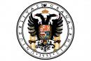 Grupo Parasitología Molecular de la Universidad de Granada