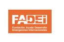 Fundacion Fadei