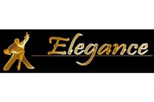Academia Elegance