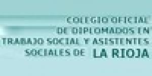 Colegio Profesional de Diplomados en Trabajo Social La Rioja