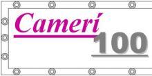 Camerí 100 Escuela de Maquillaje Profesional