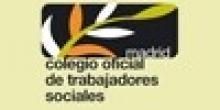 Colegio Oficial de Diplomados en Trabajo Social de Madrid
