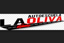 Autoescuela La Oliva