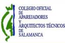 Colegio Oficial de Aparejadores y Arquitectos Técnicos de Salamanca