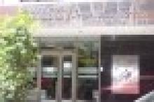 Colegio Oficial de Aparejadores y Arquitectos Técnicos de Valladolid