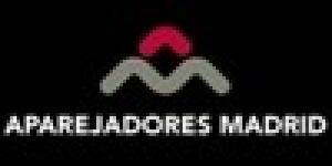 Colegio de Aparejadores, Arquitectos Técnicos e Ingenieros de Edificación de Madrid